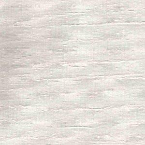 soho fabric white