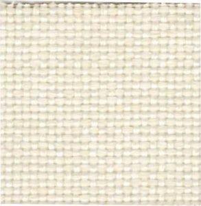 sofa cover white