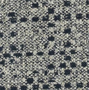 upholstery fabric blue