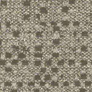 upholstery fabric melange