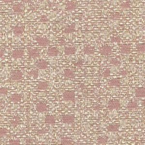 upholstery fabric pink