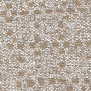 upholstery fabric turtledove