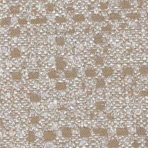 upholstery fabric turtledove