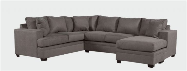 custom sectional slipcovers for modular couch