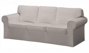 custom extra large sofa slipcovers